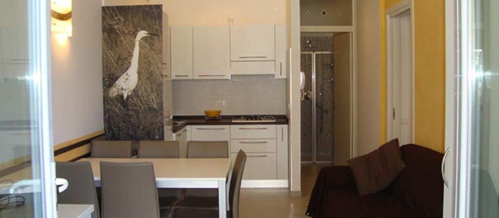 appartour - appartamenti in affitto - case in vendita jesolo